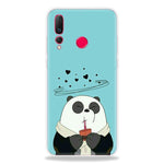 Coque Telephone Kawaii