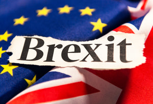 Handling customs clearance and duties post Brexit