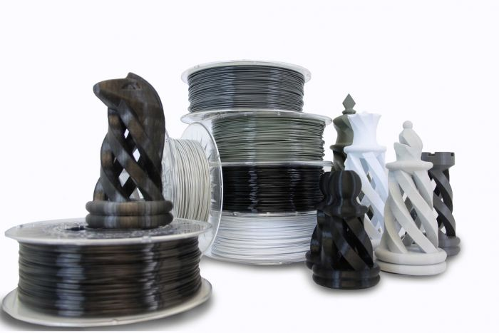 Edge: The filament we always wanted