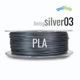 spoolWorks PLA Filament