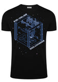 ToolChangers In Space T-Shirt