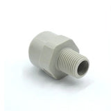 Threaded Bowden Coupling