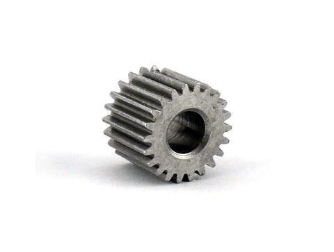 Titan Aqua Pinion Gear