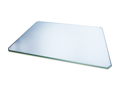 Borosilicate Glass Beds