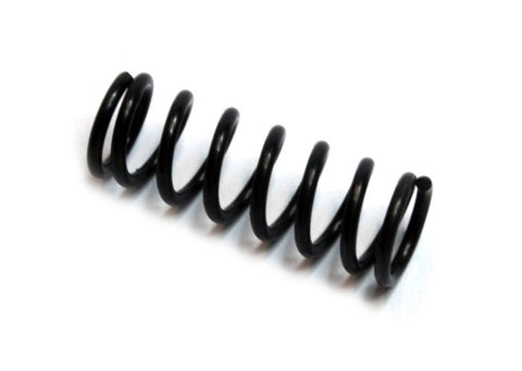 Heated Bed Compression spring - 20mm x 7.5mm