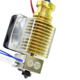 V6 Gold Edition HotEnd