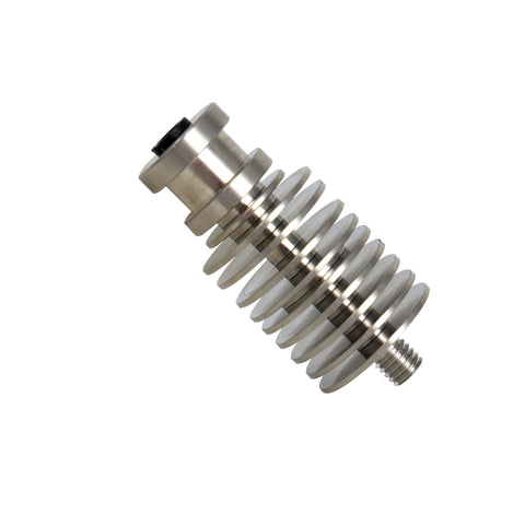 Lite 6 HeatSink - 1.75mm (With Bowden Fitting)
