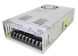 24v Power Supply (16.5A, 400W)