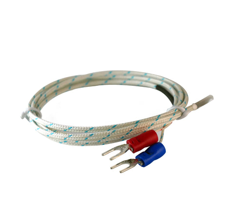 Type K Thermocouple Cartridge