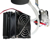 Water Cooling Kit