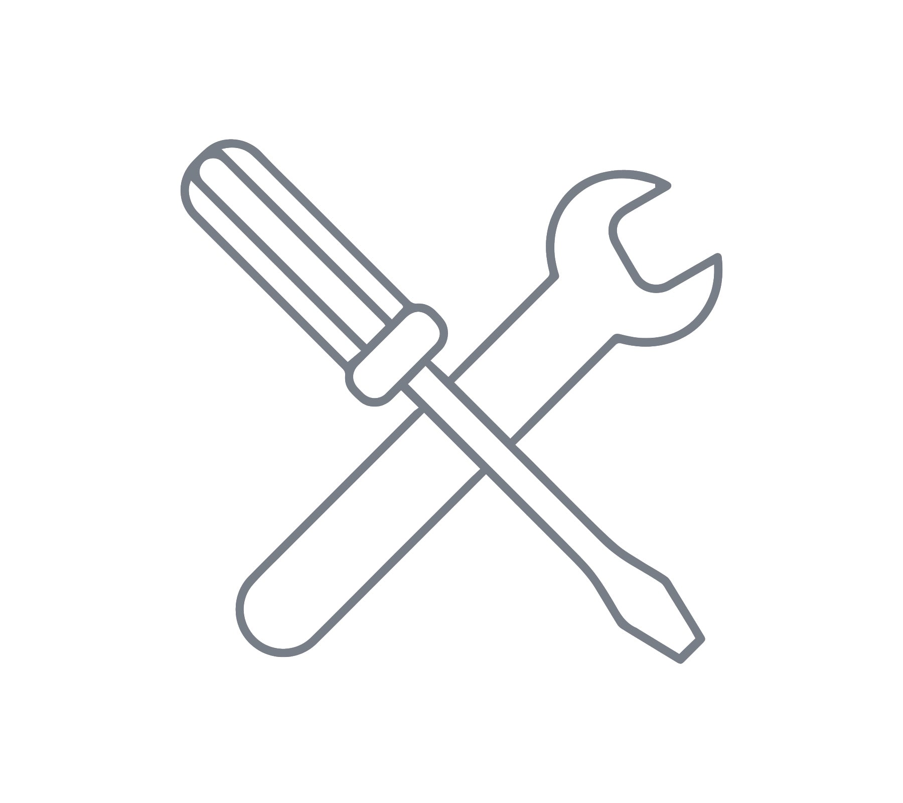 Vari Power Bed Assembly