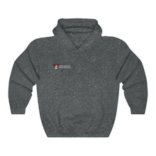 Load image into Gallery viewer, Heavy Blend™ - Pointer White Detail Hoodie
