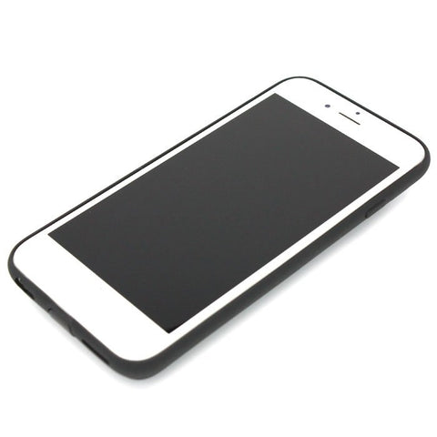Image of LawMate iPhone 6/7 Battery Case Hidden Camera