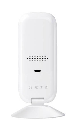 Image of KJB Wi-Fi Home Monitoring System II