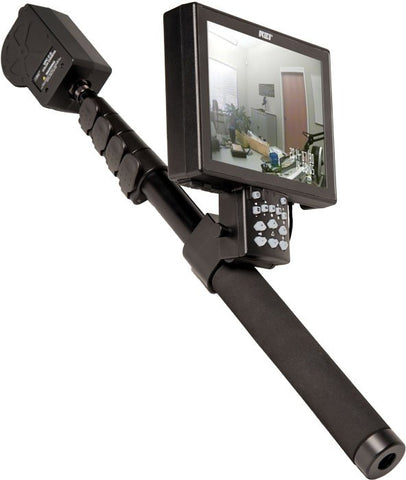 Image of VPC 2.0 Deluxe Video Pole Camera