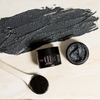 Activated Bamboo Charcoal Scrub