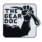the GEAR DOC