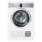 Fisher & Paykel 7kg Sensor Vented Dryer