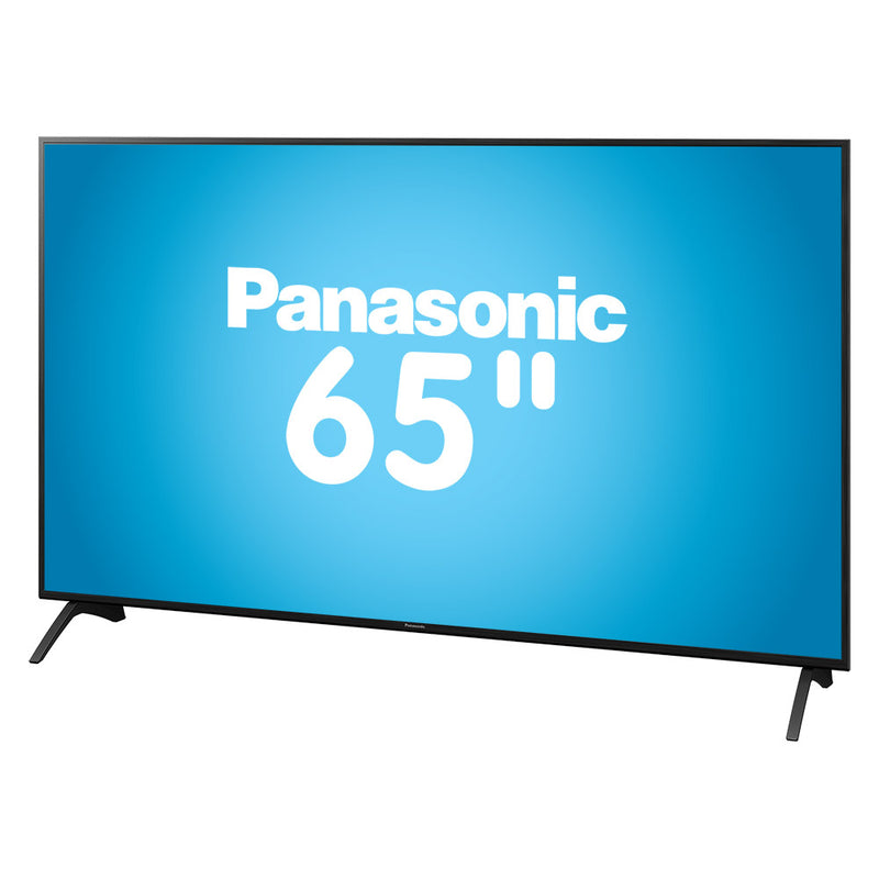 "Panasonic 65"" 4K Ultra HD Smart TV TH65HX800Z"