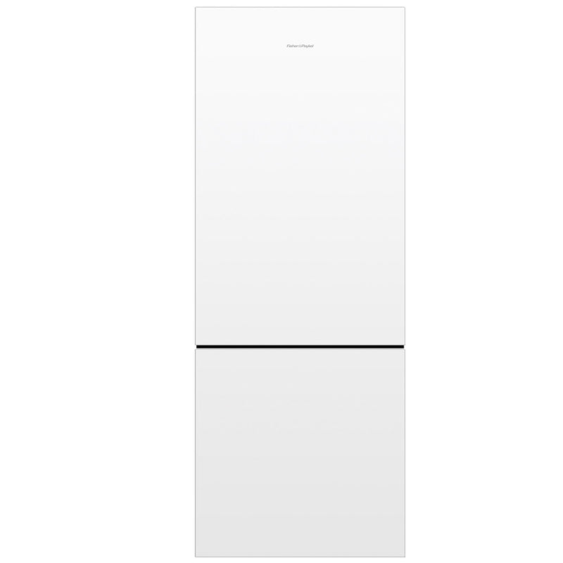 Fisher & Paykel 403L ActiveSmart Fridge Freezer