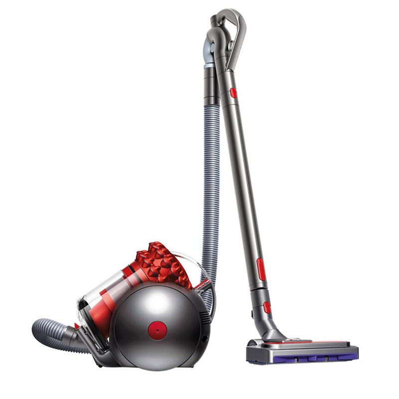 Dyson Cinetic Big Ball Multifloor Vacuum Cleaner