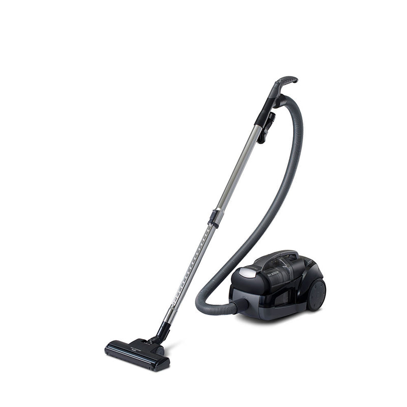 Panasonic 2000W MegaCyclone Bagless Vacuum Cleaner