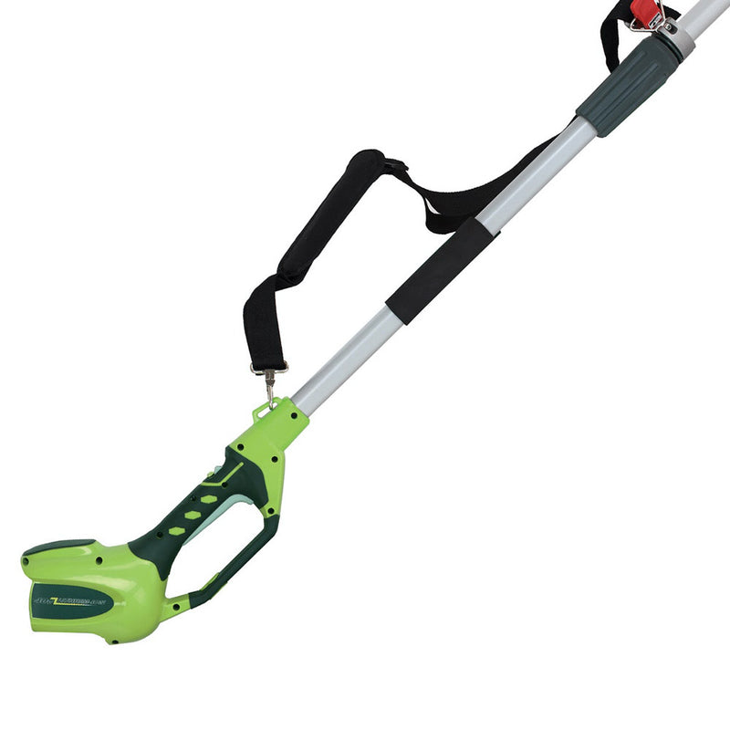 Greenworks Pole Saw G-Max 40V (skin only)