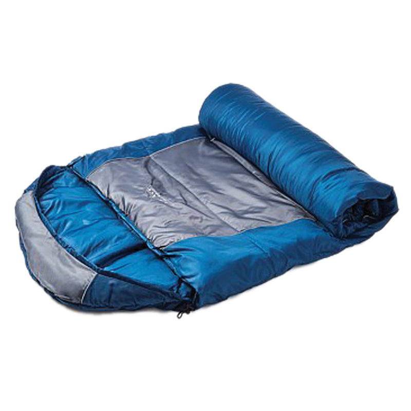 Rocky Mountain Storm Sleeping Bag