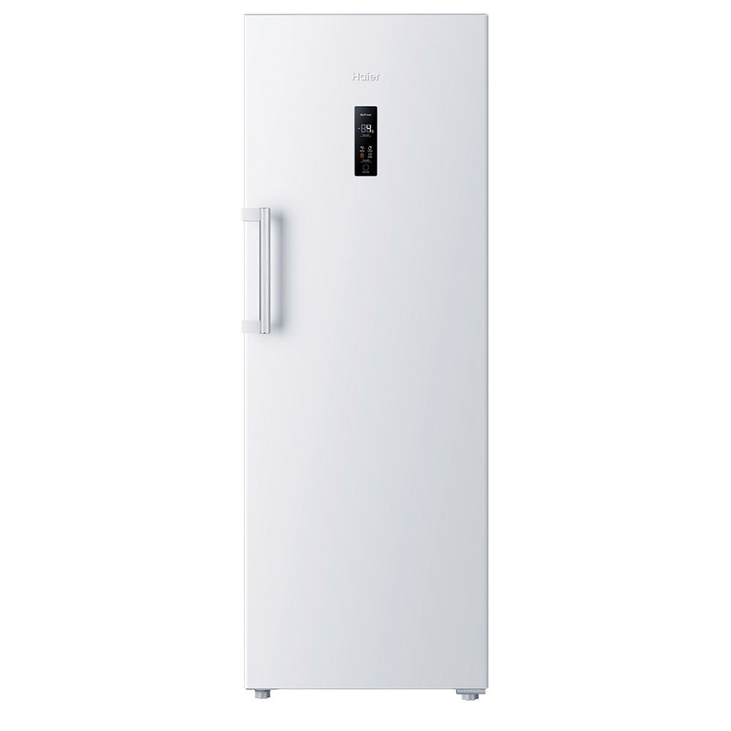 Haier 258L Vertical Freezer