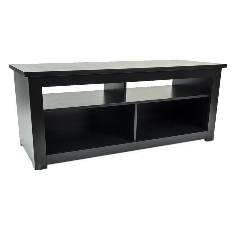 Entertainment Cabinet 1200mm