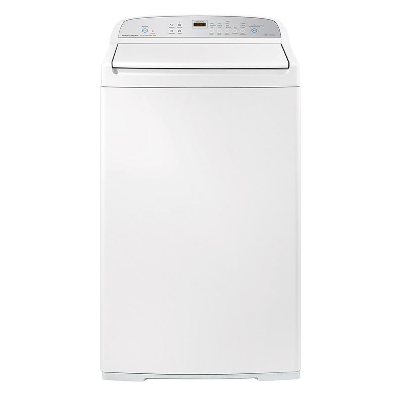 Fisher & Paykel 7kg Top Load QuickSmart™ Washer