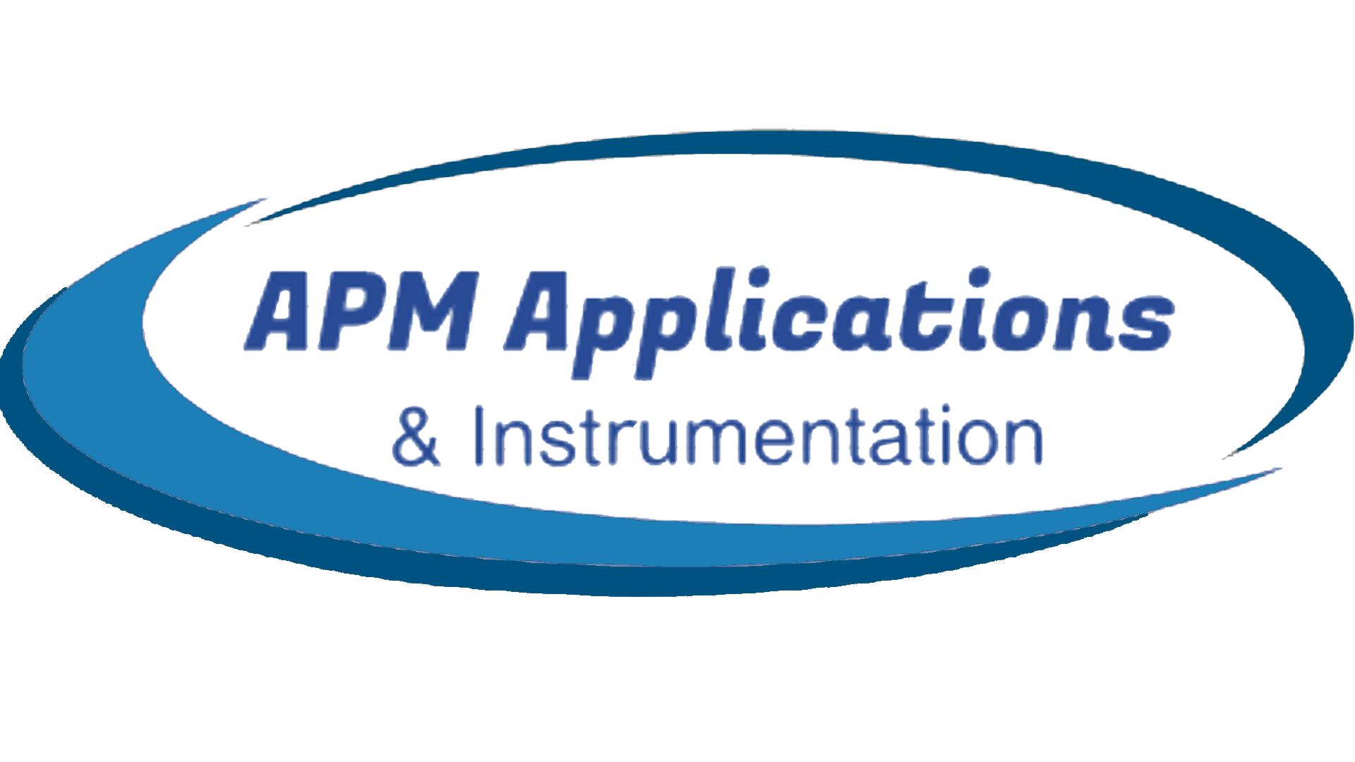 APM Applications & Instrumentation