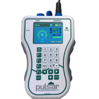 Flow Pulse | APM Applications & Instrumentation