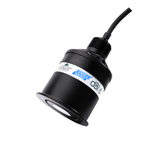 Load image into Gallery viewer, dBi HART Transducer Series (4-20mA loop powered) | APM Applications & Instrumentation