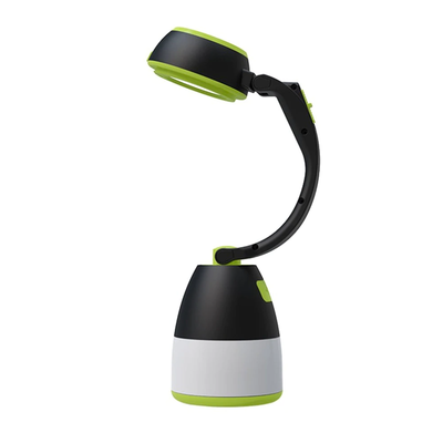GarishPig 3 In 1 Camping Light