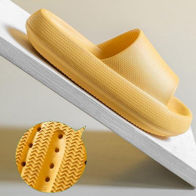 New Quick-drying Thickened Non-slip Sandals
