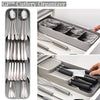 GP™ Cutlery Drawer Organizer - BUY 2 GET 1 FREE