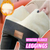 New Instant Slimming Warm Fleece Leggings