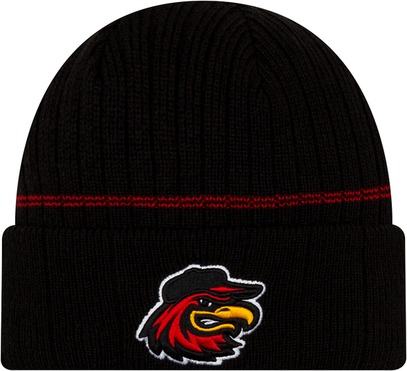 Rochester Red Wings 2020 Team Knit