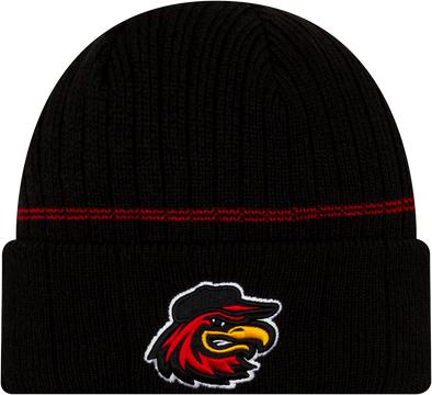 Rochester Red Wings 2020 Team Knit - Youth