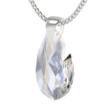 Load image into Gallery viewer, Moonlight Drop Pendant