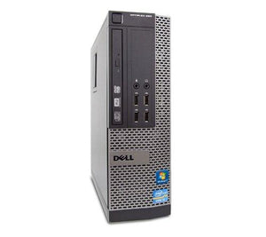 Dell Optiplex 990 - E Store