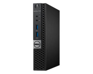 Dell Optiplex 7040 Tiny 240/8