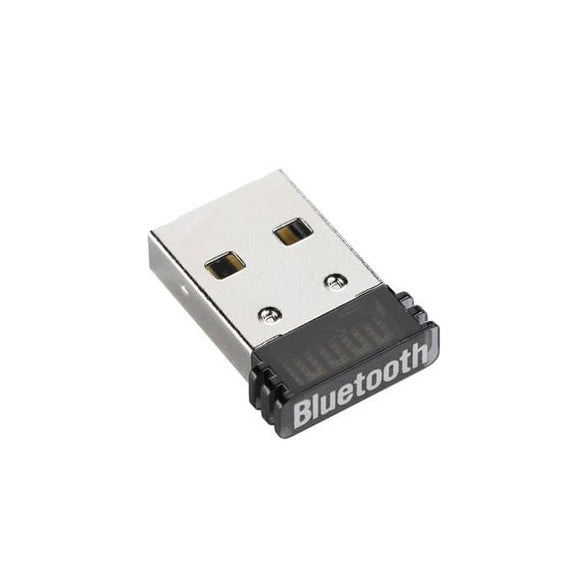 Bluetooth USB Adapter - E Store
