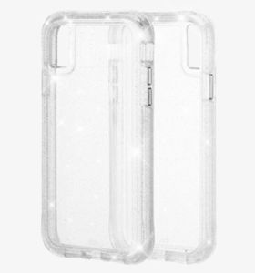 Case-Mate Sheer Crystal iPhone X/Xs - E Store