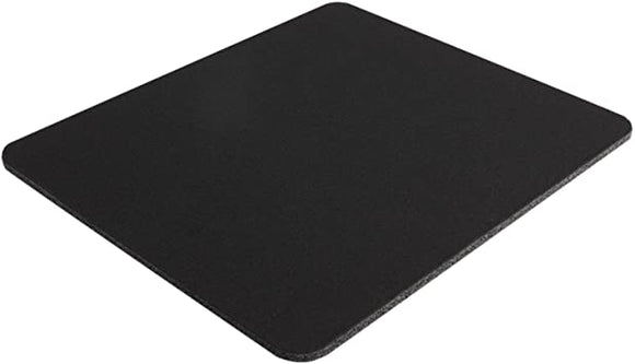 Mouse Pad (Negro)