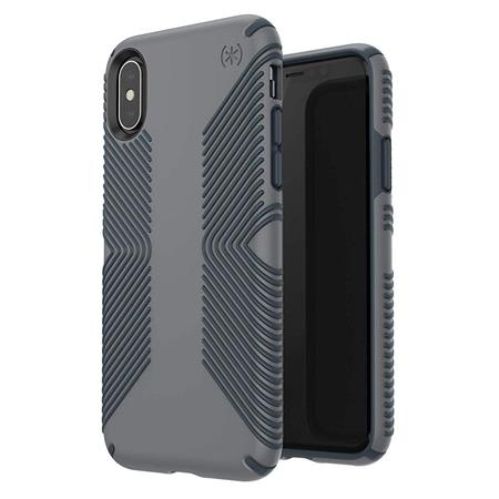 Speck Presidio Grip iPhone X - E Store
