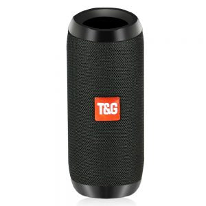 T&G Bluetooth Speakers