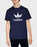 HADIDAS Men's T-shirt - komedie