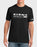 Sarkasties Dronkste kind Men's T-shirt - komedie